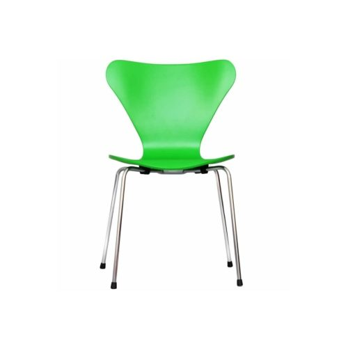 arne-jacobsen-3107-chair-MAIN