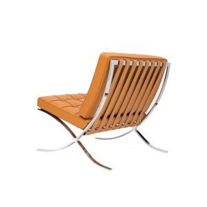 barcelona-chair-REAR