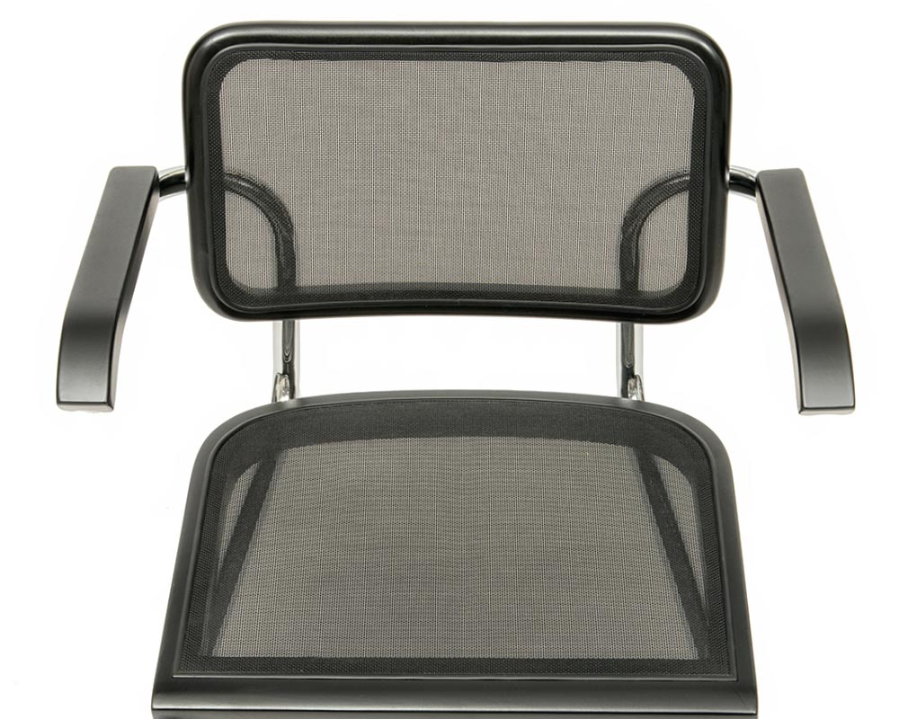Nylon webbing for Breuer Cesca Chair