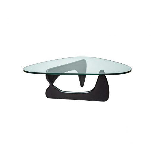 Isamu Noguchi Coffee Table