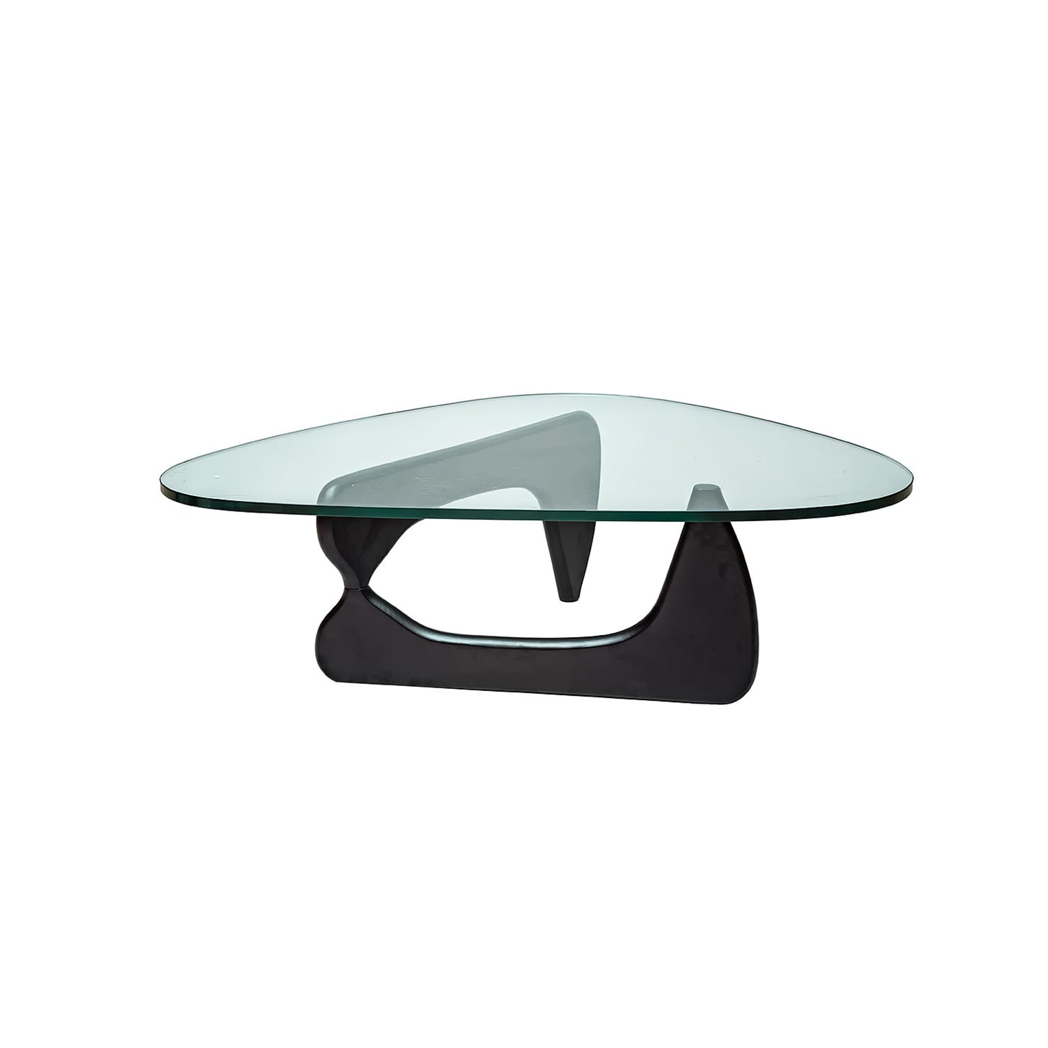Coffee Table designed by Isamu Noguchi