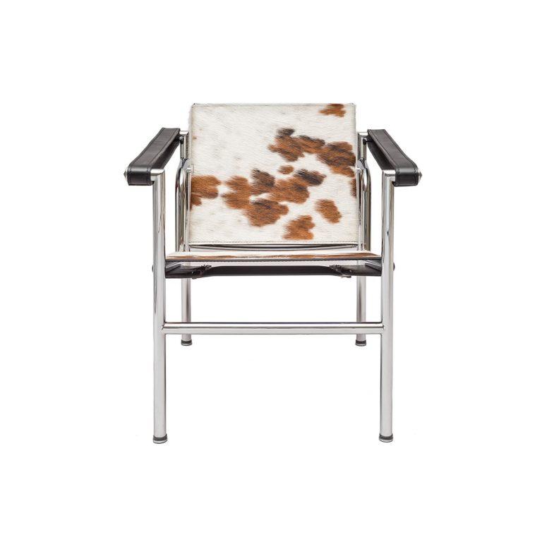 Le Corbusier LC1 Chair