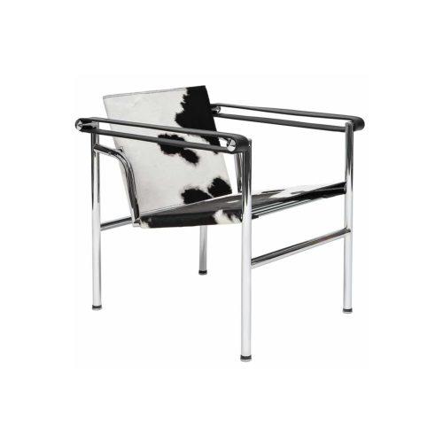 Corbusier LC1 Chair