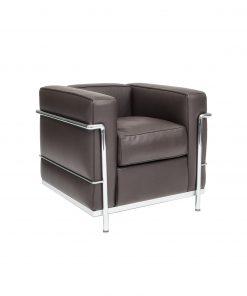 Le Corbusier LC2 Armchair