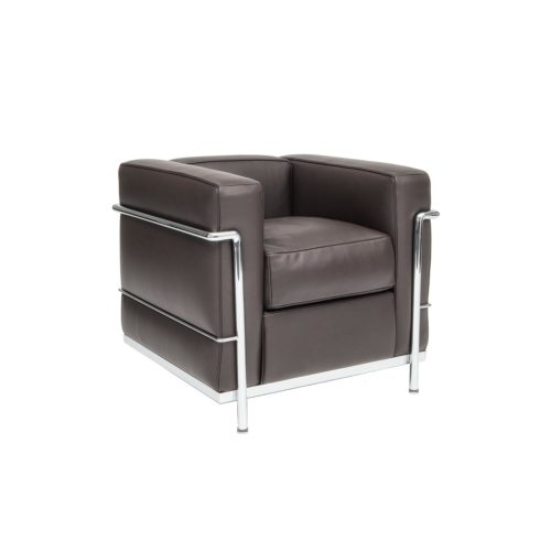 bauhaus klassiker nachbau free reeditionen der klassiker with bauhaus klassiker nachbau. Black Bedroom Furniture Sets. Home Design Ideas