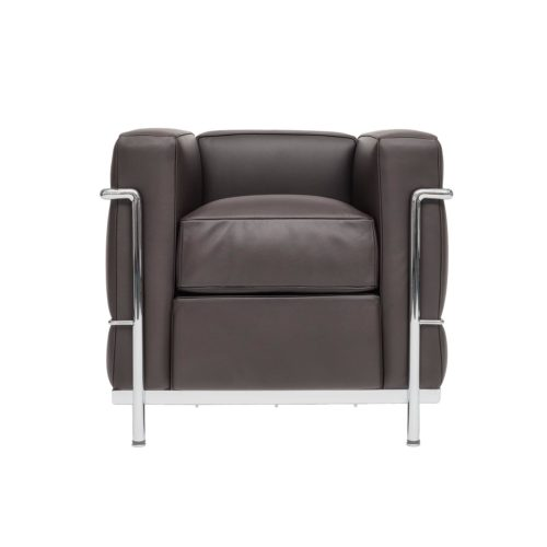 corbusier-lc21-armchair-MAIN