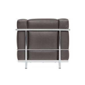 corbusier-lc21-sessel-REAR