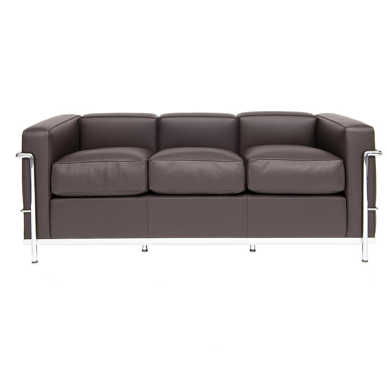 sofa leder schwarz stunning with sofa leder schwarz awesome rolf benz plura designer sofa. Black Bedroom Furniture Sets. Home Design Ideas