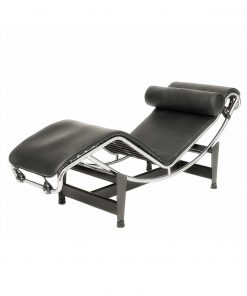 Le Corbusier Chaiselongue