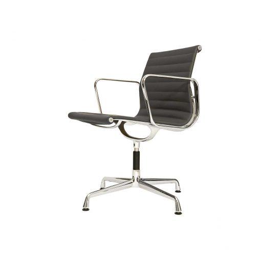 Charles Eames Aluminium Chair EA 108