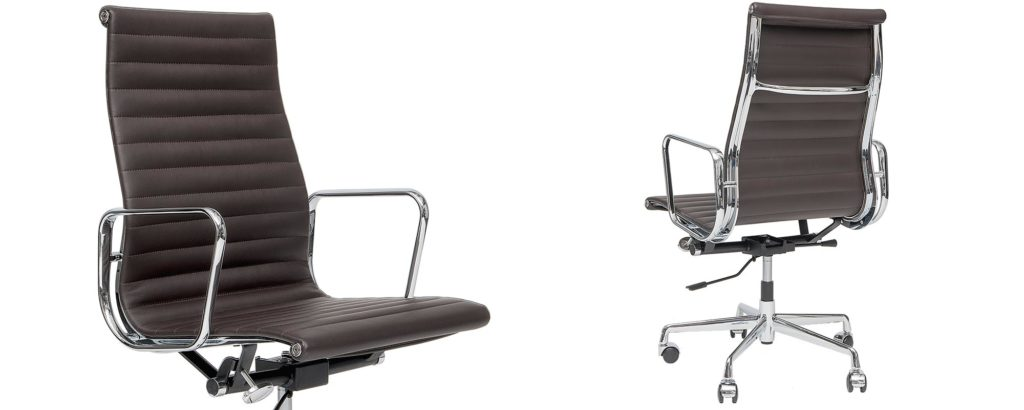Eames Chair Best Price eames chair for sale Eames Chair For Sale