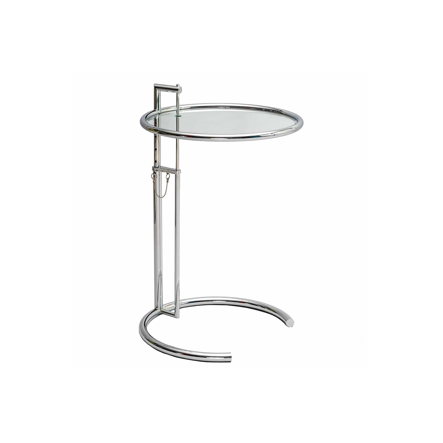 100 Remarquable Idées Table Eileen Gray Prix