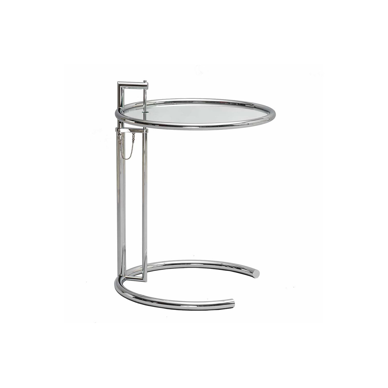 Eileen Gray Adjustable Table