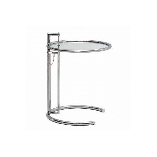 Eileen Gray Adjustable Table