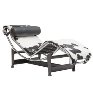 le-corbusier-lc4-chaiselongue-pony