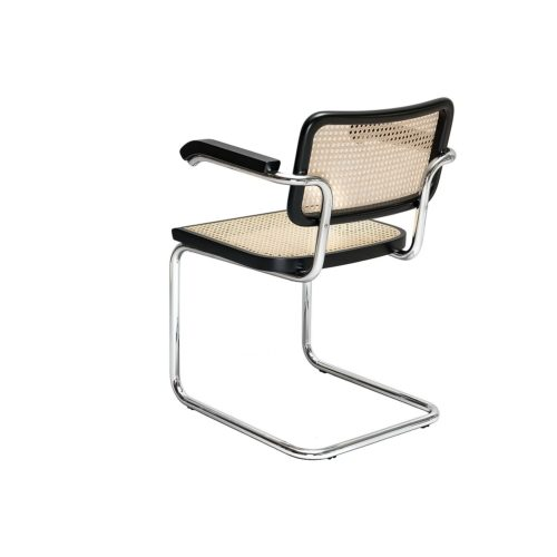marcel breuer archives steelform the best reproductions of modern classic desgner furniture. Black Bedroom Furniture Sets. Home Design Ideas