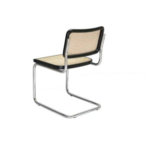 marcel-breuer-cesca-chair-b32-REAR