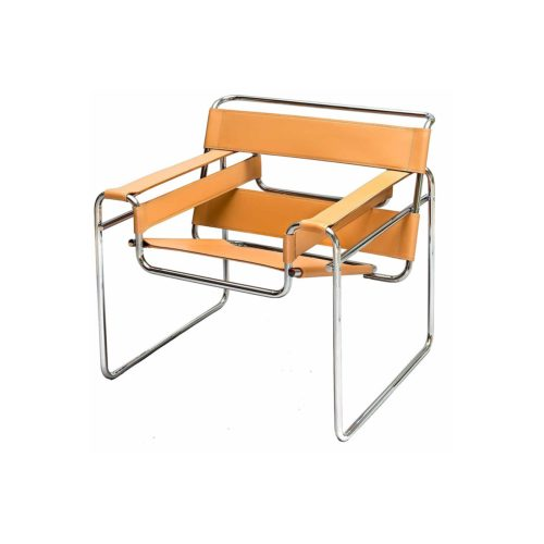 marcel-breuer-wassily-chair-MAIN