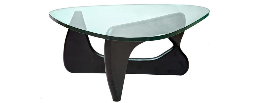 Noguchi Coffee Table Original Images Replica