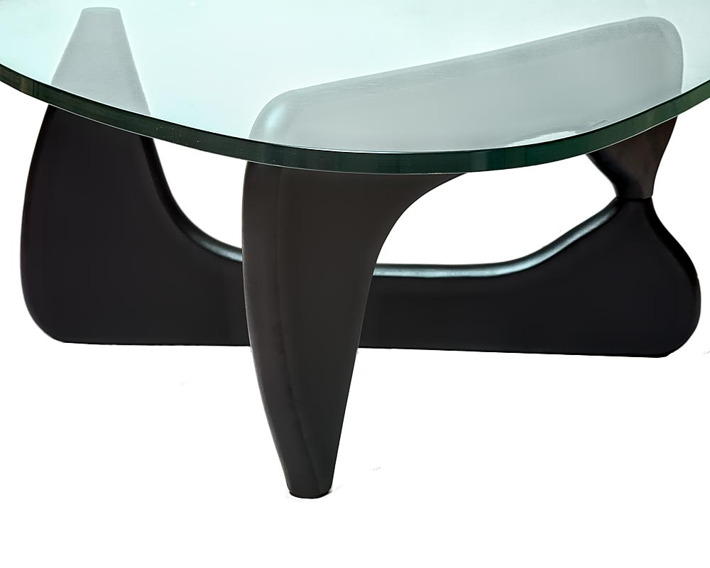 Noguchi Coffee Table Reproduction Images Original